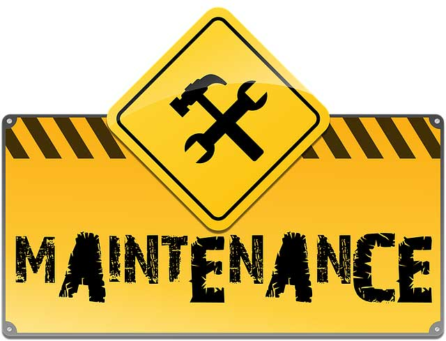website maintenance in nz