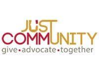 justcommunitylogo