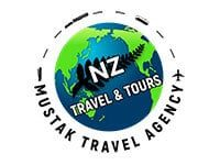 toursand-travels-logo